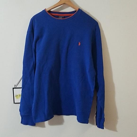 Polo by Ralph Lauren Other - Ralph Lauren polo long sleeve shirt